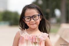 R3D02620 (r3ddlight) Tags: a6300 sonya6300 sonyphoto sony85mmgm portrait child childern childphotography glasses kids photography