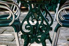 16-06-09 rg tisch struk still dsc04982 (u ki11) Tags: erbach gestell restvoetinger rg stilleben struktur stuhl tisch