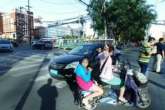 Beijing (Jordan Barab) Tags: beijing streetphotography streettogs street sonydscrx100miii china