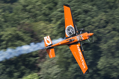 RS25 (MK16photo) Tags: nikon nikond7100 d7100 cropsensor dx apsc markkolanowski mkphoto mk16photo sigma sigma150600 sigma150600s sigma150600sport 150600 telephoto zoom 150600mmf563dgoshsm|s redbull airrace redbullairrace redbullairraceascot ascot uk unitedkingdom england ascotracecourse low fast plyon extreme aerobatics red bull air race london greatbritain gb airshow smokeon berkshire propblur 2016 masterclass master class fp3 freepractice plane airplane aircraft flying aviation avgeek nicolasivanoff nicolas ivanoff 27 fra french france zivkoedge540 edge540 zivko edge 540 hamilton