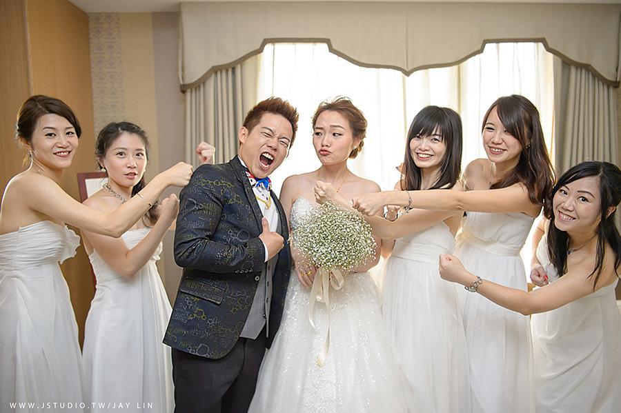 婚攝 翰品酒店 婚禮紀錄 婚禮攝影 推薦婚攝  JSTUDIO_0089