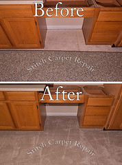 12 Stretched the carpet up to the cabinets Austin Round Rock Cedar Park Manor Bee Cave San Marcos (Carpet Repair) Tags: austincarpetrepair cedarparkcarpetrepair roundrockcarpetrepair pflugervillecarpetrepair sanmarcoscarpetrepair westlakehillscarpetrepair wimberleycarpetrepair suncitycarpetrepair driftwoodcarpetrepair georgetowncarpetrepair drippingspringscarpetrepair kylecarpetrepair laketraviscarpetrepair lakewaycarpetrepair leandercarpetrepair manorcarpetrepair onioncreekcarpetrepair bartoncreekcarpetrepair budacarpetrepair carpetrepair repaircarpeting carpetrepaircost carpetrepairservice carpetrepaircompanies professionalcarpetrepair carpetdamagerepair carpetrepairspecialist repairingcarpetdamage cancarpetberepaired canyourepaircarpet carpetrepairaustintx fixingcarpet carpetfixing fixcarpet stretching wrinkles loose restretching stretch restretch refasten carpet buckling services carpetstretching carpetstretchingservices carpetstretchingservice carpetwrinkles stretchingcarpet stretchingcarpets loosecarpet stretchedcarpet carpetrestretching stretchcarpet stretchcarpets carpetstretch carpetstretched carpetrestretch restretchcarpet restretchingcarpet carpetrestretchingservices carpetrepairstretching carpetstretchingcost stretchingcarpetcost costtostretchcarpet powerstretchingcarpet stretchingacarpet refastencarpet repaircarpet carpetrepairandstretching