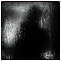 INSTAGRAM 365 Day 239: Mystery Figure (tomas_nilsson) Tags: instagram365 sweden mystery figure shadow shadowfigure monochrome monochromephotography blackandwhite blackandwhitephotography cellphonephotography lg g4 snapseed postprocessing
