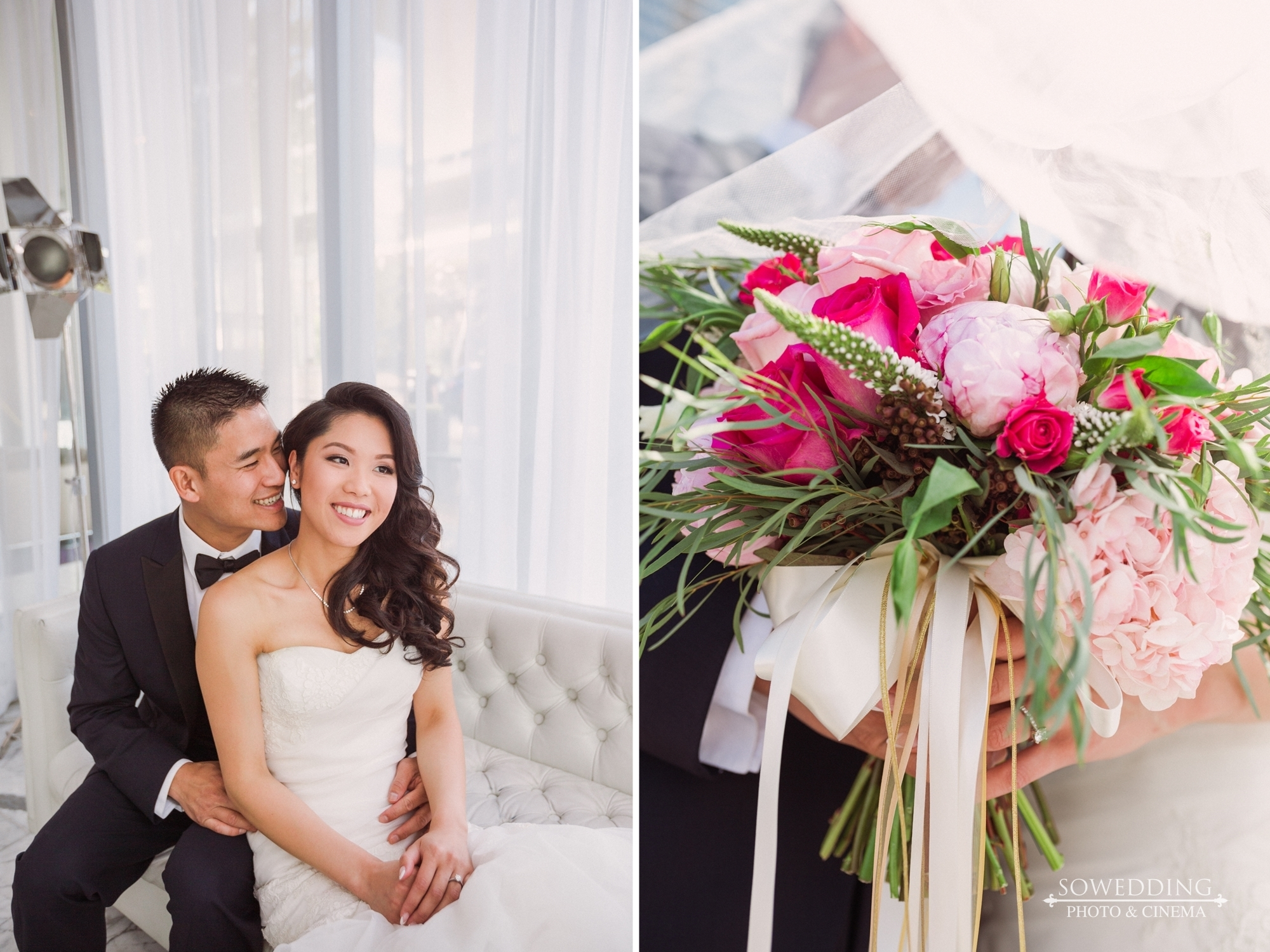 Tiffany&Byron-wedding-HL-SD-0131