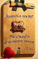 Francesco Paolo_Vella#826#9