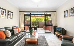 2/2A Frenchmans Road, Randwick NSW