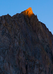 Mountain Light (Eric Gail: AdventuresInFineArtPhotography) Tags: ericgail 21studios canon explore interesting interestingness photoshop lightroom nik landscape nature adjust california photo photographer ca cs6 picture 6d