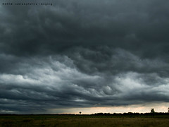 the eye of the storm (contemplative imaging) Tags: 2016 20160723 cifen20160723d7000 america american area center cloud clouds cloudy conservation contemplativeimaging day digital district ep5 fen field front il ill illinois july mchenrycounty midwest midwestern natural nature olympus open overcast park photo photography prairie rain ronzack saturday storm stormy thunder thunderstorm usa violent lakeinthehillsfen