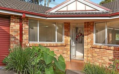 6/33 Hughes Avenue, Ermington NSW