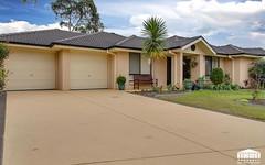 2/65 Carnarvon Circuit, East Maitland NSW