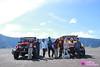 Keliling Nusantara di Pasir Berbisik Bromo - 21-22 Des 2012