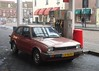 Honda Civic mk2 1.3 Luxe 1982 LS-96-FZ (Fuego 81) Tags: honda 1982 civic mk2 ls96fz sidecode4