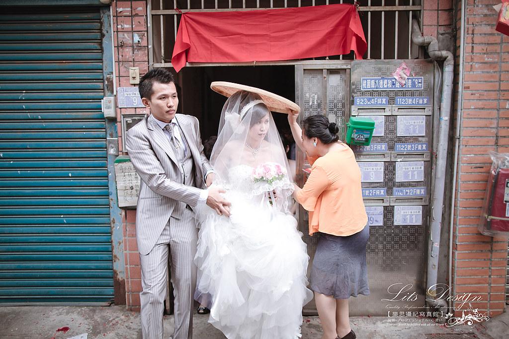 婚攝樂思攝紀_0078