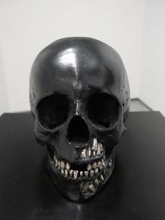 //www.flickr.com/photos/70985593@N00/8373096209/: Oil Spill Skull