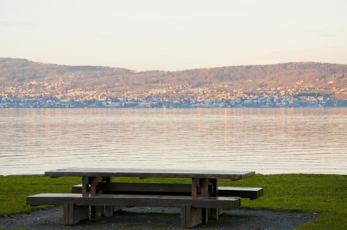 Richterswil December 2012