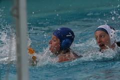 Het-Y 2007 Tournament 125