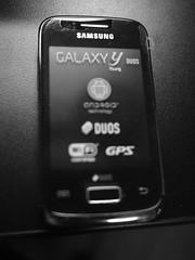 Samsung Galaxy Y Duos ARMv6 for FF 20! P1143982.JPG