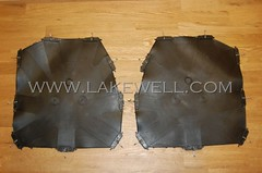 XKE_seat_diaphram_5.3-002 (lakewell.com) Tags: door 1969 alfombra leather set boot 1974 1971 1982 soft top interior parts seat 1966 cover seats 1975 1967 mk2 restoration 1978 kit panels 1983 xjs jaguar 1970 1968 dashboard trim 1986 1977 carpets 1972 1980 1979 1962 1973 pelle 1976 leder velour 1964 teppich 1965 1963 capote xke etype upholstery xj restauro xk tapiz tappezzeria teile sitze sedili restaurierung stype mk1 armaturenbrett sattler tapiceria tappeti innenausstattung sattlerei headlining bezug capota verdeck ricambi selleria