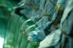 อบรมเห็ดถุงเชิงการค้า นนทบุรี