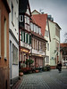 Timeless Streets of Bavaria (and a tale of Beer) (tacoma290) Tags: street family vacation history bavaria pentax memories pride cobblestone timeless gemany deutchland aschaffenburg yespentax timelessstreetsofbavariaandataleofbeer