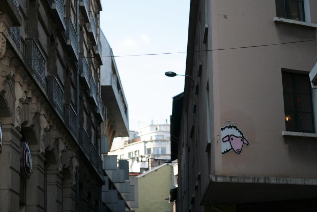Grenoble 1