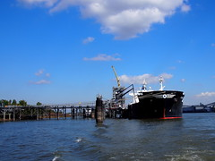 Fourni (tord75) Tags: louisiana ship maritime mississippiriver shipspotting