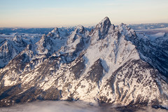 Teton Aerial (tristan.greszko) Tags: park canon hole south peak grand aerial jackson national owen middle teton disappointment cessna 28300 nezperce teewinot wister