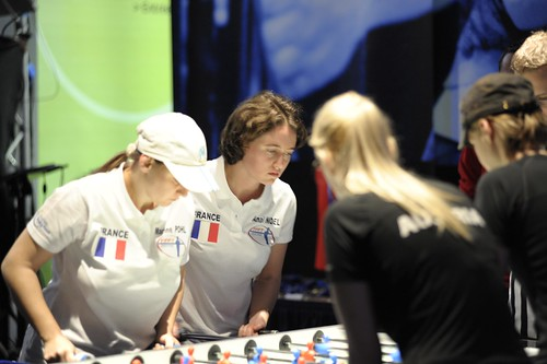 WorldChampionnships_WomenDoubles_A.Vincente0131