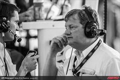 APR-Motorsport-Rolex-24-2013-191