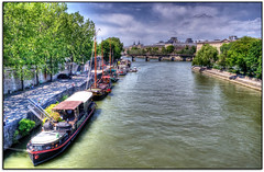 On The River... (scrapping61) Tags: scrapping61 2012 france paris seine boats river pinnaclephotography greenscene masterclass exoticimage artnetcontemporary feast admintalk artdigital arttate digitalartscene awardtree swp daarklands trolledproud legacy sincity dockbay poeexcellence sharingart photomanipulation vividimagination artphotography portfolioartscape hypotheticalawards masterclassexhibition myfave artwithpassion breathtakinglandscapes covertpainters trollieexcellence masterclasselite bestofshining
