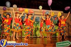 DSC_0719 (ColegioJunqueira) Tags: de pano dia infantil boneca festa crianas jovem colgio ltimo objetivo bexiga junqueira ziraldo icasa andradas feciarte