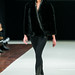 "Sofifi - CPHFW A/W13 • <a style=""font-size:0.8em;"" href=""http://www.flickr.com/photos/11373708@N06/8445858556/"" target=""_blank"">View on Flickr</a>"