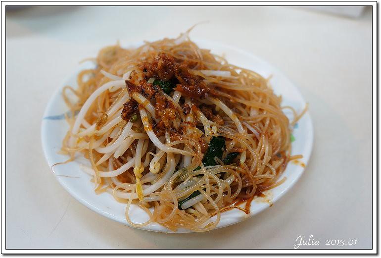 城隍廟小吃~ (3)