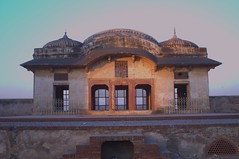 Lahor Fort (Shoiab Safdar) Tags: fort lahore qilla