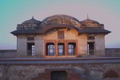 Lahor Fort (Shoiab Safdar) Tags: fort lahore qilla لاہور قلعہ لہور