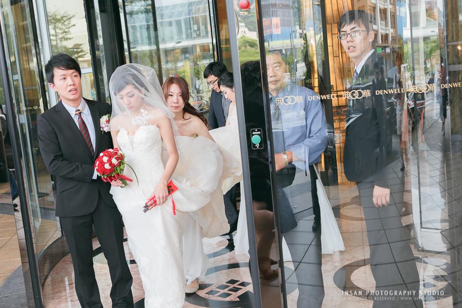 wed20121109_0739