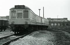 Tonbridge 1979 (tigertim1950) Tags: tonbridge class118 l423