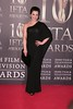 Sinead Desmond at Irish Film and Television Awards 2013 at the Convention Centre Dublin