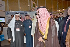 Cisco Connect Saudi Arabia 2013     (Advanced Electronics Company - Saudi Arabia) Tags:
