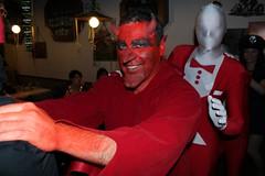 Sportlerball TSV Falkenstein