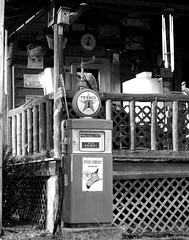 Snow's General Store, Haystack Rd. Surry County (Bass Player Keith Hall) Tags: devotion elkinnc surrycounty dobsonnc haystackrd snowsgeneralstore keithhallphotography