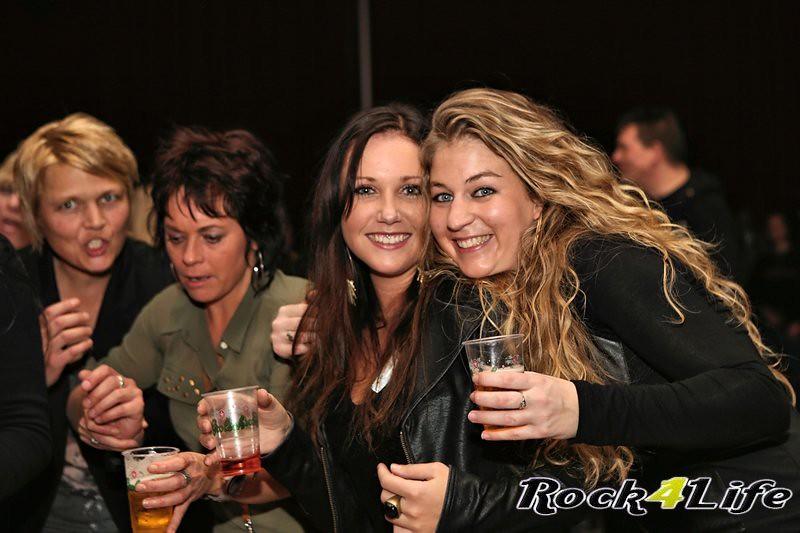 Rock4Life 09-02-2013 (11)