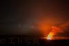 Jaw-dropper (Kamera Kozo) Tags: stars fire volcano hawaii bigisland volcanonationalpark sulfurdioxide kilauea pele halemaumau milkyway primordial jaggarmuseum gitzotraveler nikond700 nikkor2470afs