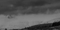 Ben Rinnes Snow (John Ferguson Moray) Tags: sescape