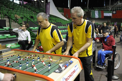 WorldChampionnships_SeniorDoubles_A.Vicente0008