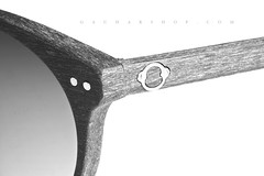 monkeyglasses (Jonas Tana) Tags: sunglasses fashion explore eyewear blackwhitephotos monkeyglasses gauharshop