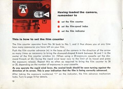 Kodak Retina Reflex III - Instructions For Use - Page 12 (TempusVolat) Tags: camera old 3 slr art film 35mm vintage photography reading book design reflex interesting scans graphics flickr mr image kodak pages scanner iii steps picture scan read 1950s howto instrument scanned getty epson instructions material info booklet guide manual scanning leaflet gw information printed gareth instruction perfection shared pamphlet retina tempus v200 morodo epsonscanner photoscanner epsonperfection reflexiii chromeage kodakag volat reflex3 mrmorodo garethwonfor tempusvolat
