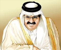 ( ) Tags: amir doha qatar saleh             alajji wwwalajicom