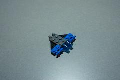 DSC09768 (starstreak007) Tags: lego bat chase vs bane the tumbler 76001