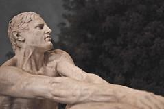 woodbreaker (alex mertzanis) Tags: man detail art greek photography al aperture pentax athens greece 18 limited unlimited kx 31mm   alexcoitus